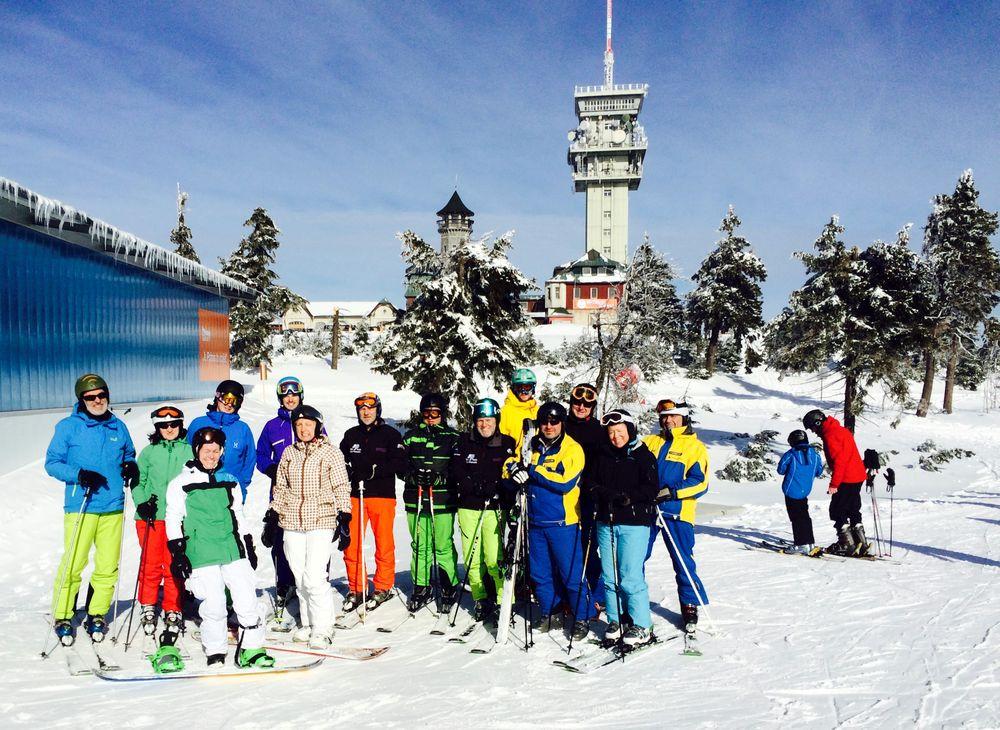 Skilehrer2015