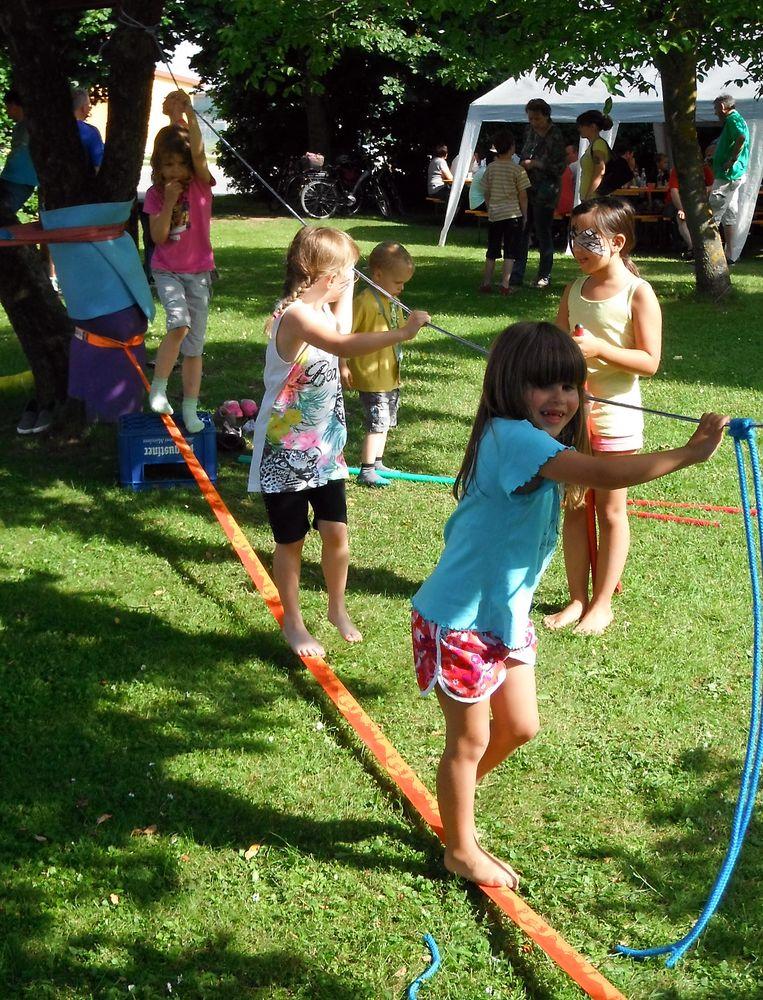 Kinderturnfest1